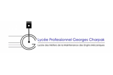 Lycée professionnel Georges