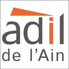 ADIL de l'Ain